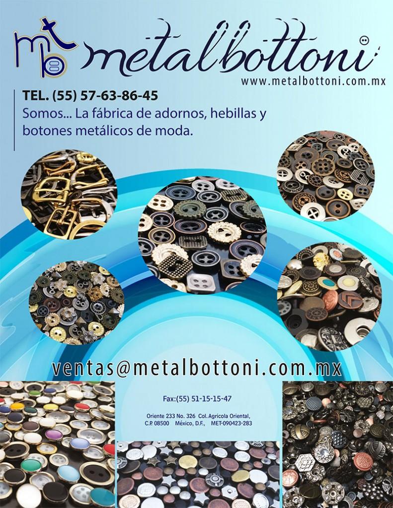 Metalbotoni-15