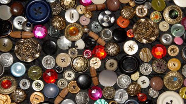 directorio_textil_com_mx_botones