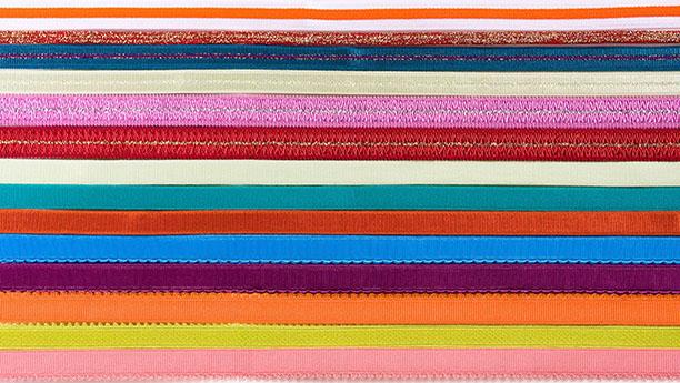 directorio_textil_com_mx_cintas