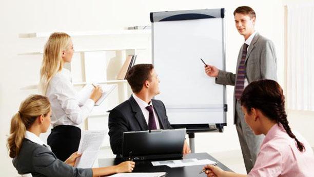 directorio_textil_com_mx_cursos