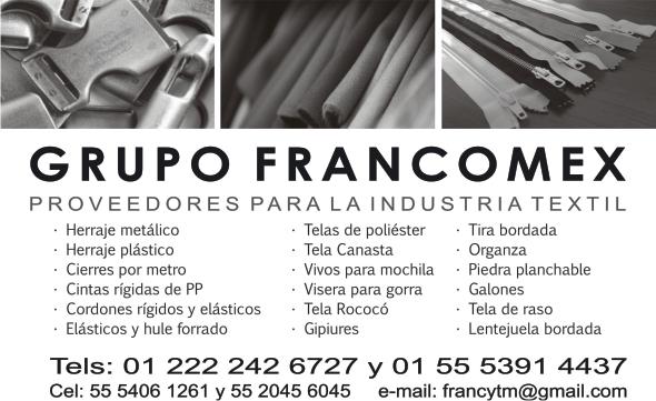 francomex